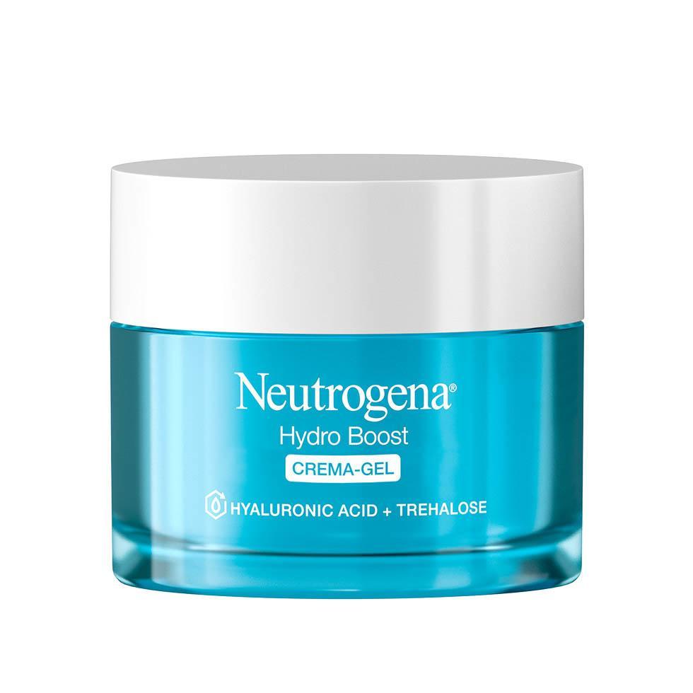Neutrogena® Hydro Boost Crema-Gel