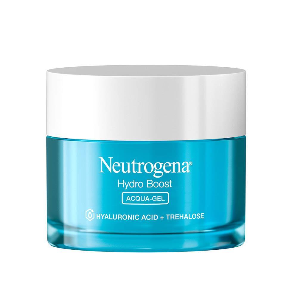 Neutrogena® Hydro Boost Acqua-Gel