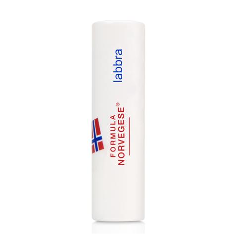 Neutrogena® Stick Labbra Secche
