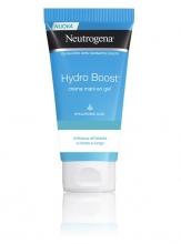 Neutrogena® HydroBoost® Crema Mani Idratante in Gel