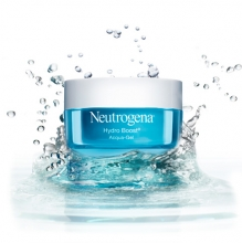 Neutrogena® Hydro Boost® Acqua-Gel