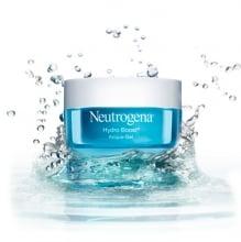 Neutrogena® Hydro Boost® Acqua-Gel