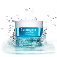 Neutrogena® Hydro Boost® Crema Gel
