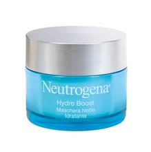 Neutrogena® Hydro Boost® Maschera da Notte Idratante