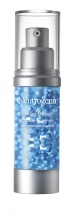 Neutrogena® Hydro Boost® Siero Supercharged Booster