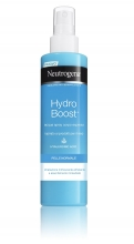 Neutrogena® HydroBoost® Acqua Spray Corpo Express
