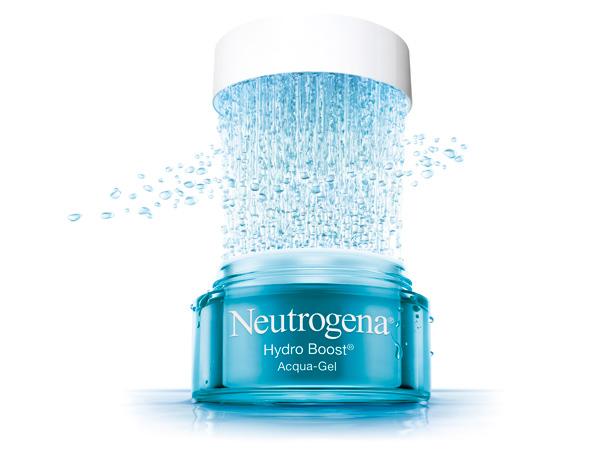 Concedete alla vostra pelle l'idratazione e il nutrimento di cui ha bisogno.